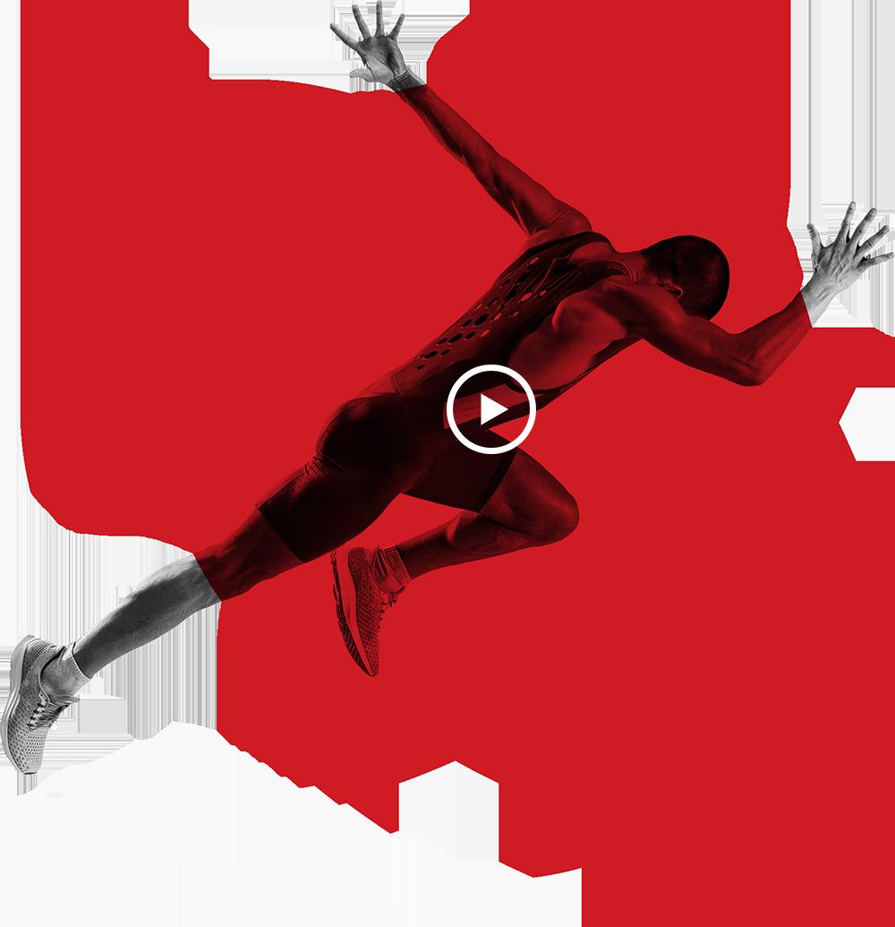 Gesundes Laufen - einfachlaufen.com - Starte jetzt!