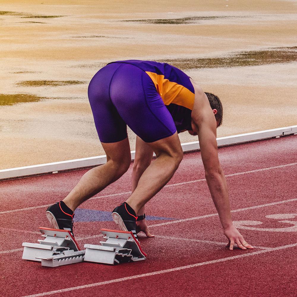 Gesundes Laufen - einfachlaufen.com - Dein fester Trainingsplan!